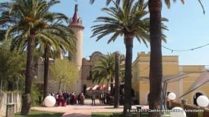 bodas y celebraciones tarragona