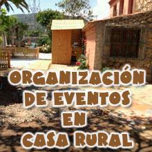 Organización de eventos Tarragona