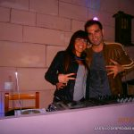 DJ CASTILLO DESPEDIDAS