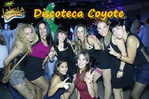discoteca despedidas tarragona salou