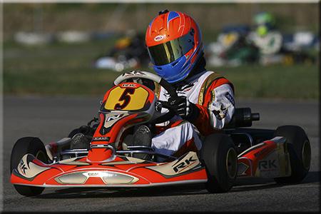Karting Despedidas Tarragona