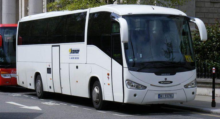 Autobuses Despedidas Tarragona