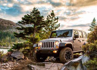 Jeep Cata Vino Despedidas Tarragona