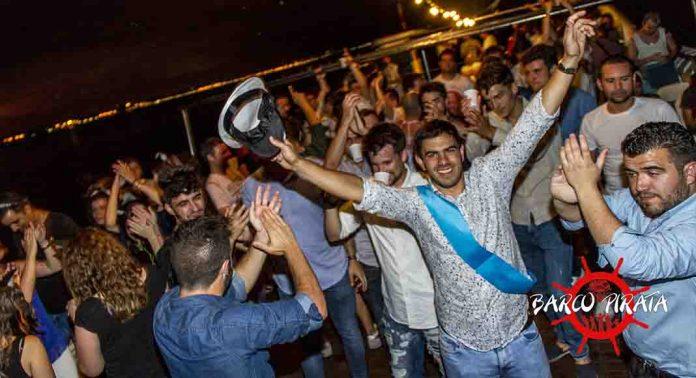 Despedidas Tarragona