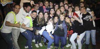 Vídeo La Isla 20-05-17 Despedidas Tarragona