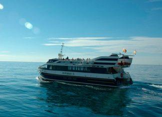 catamaran_sunset_salou